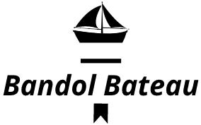 Bandol Bateau