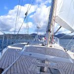Comment louer un bateau sans permis ?