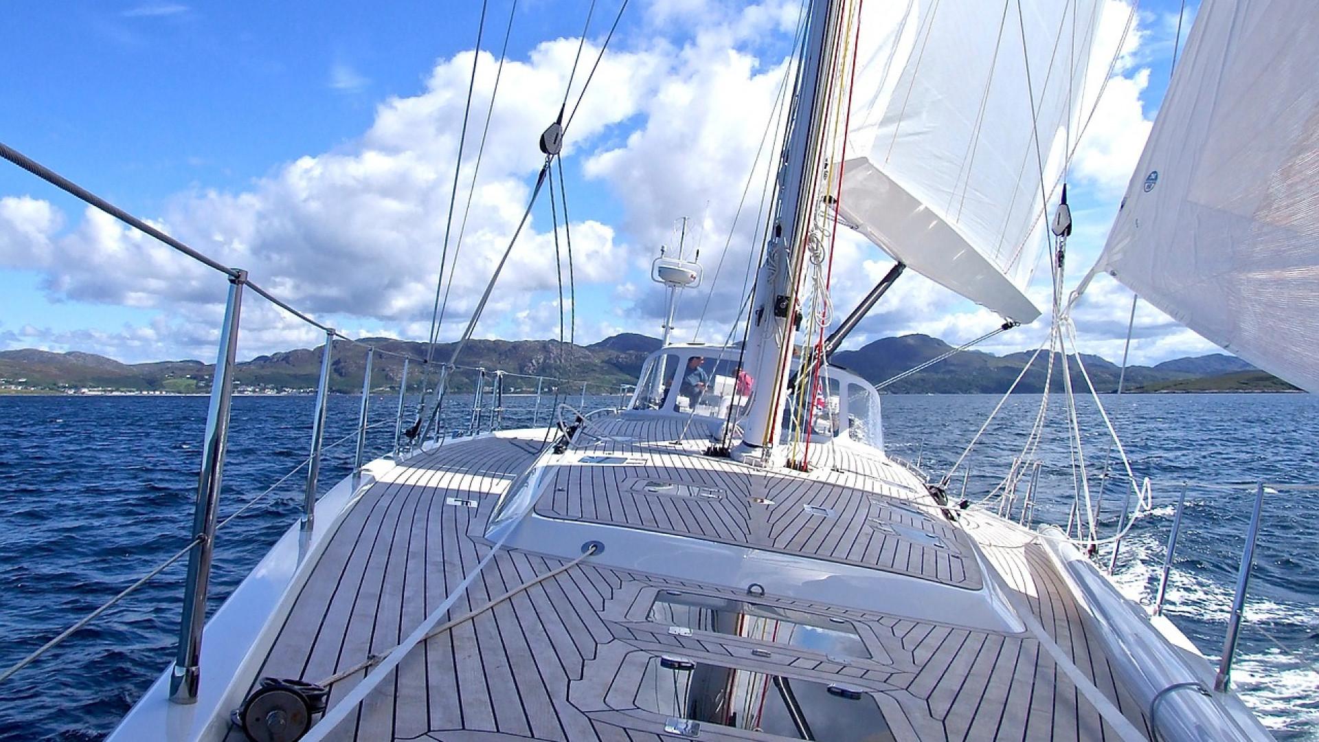 You are currently viewing Comment louer un bateau sans permis ?