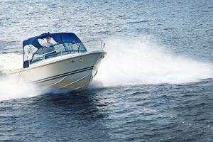 Latitude Nautique : pour vos besoins en nettoyage et entretien de bateaux